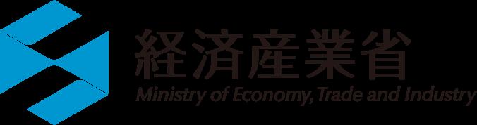 経済産業省「始動 Next Innovator 2018」選出