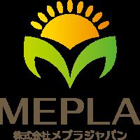 mepla_logo_png_tate